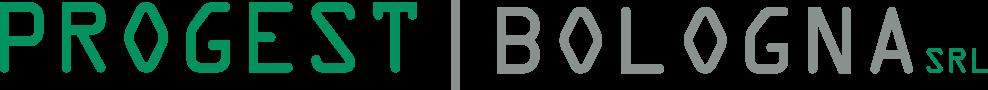 Progest, Formazione, Logistica, Gestione del personale, la tua Società multiservizi a Bologna