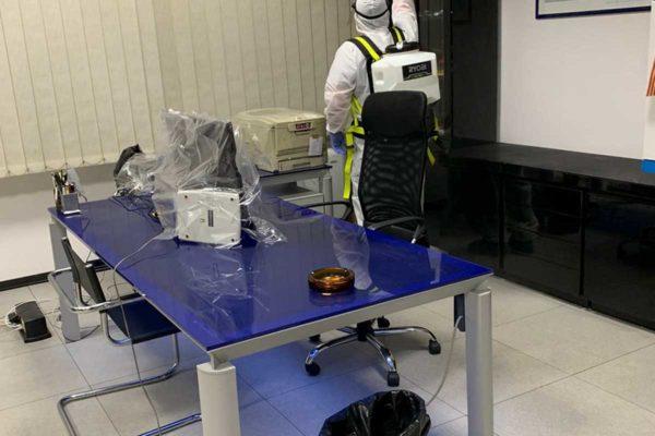 progest-servizi-aziendali-logistica-pulizia-bologna-gallery-2