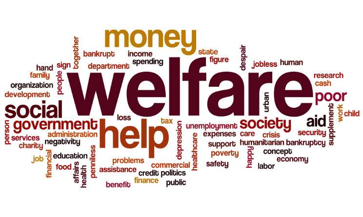 Welfare aziendale: benefici per i tuoi dipendenti