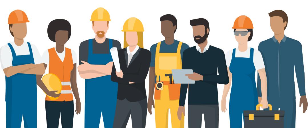 Formazione sulla sicurezza: obbligo e diritto del lavoratore
